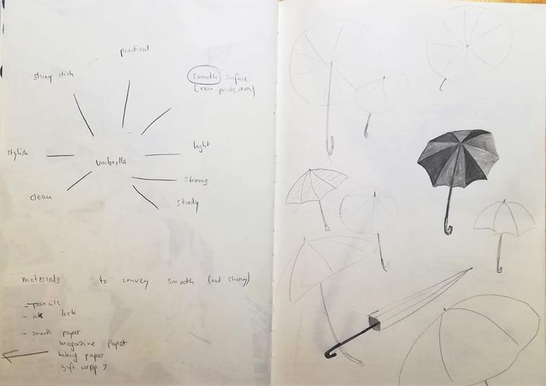 Umbrella (2)