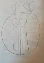 visual metaphors (1)