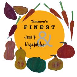 Autumn vegetables-option3