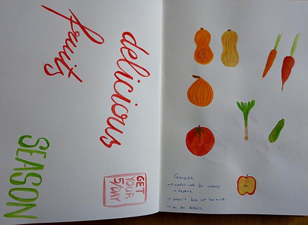 kat-illustrates-assignment2-studies (10)