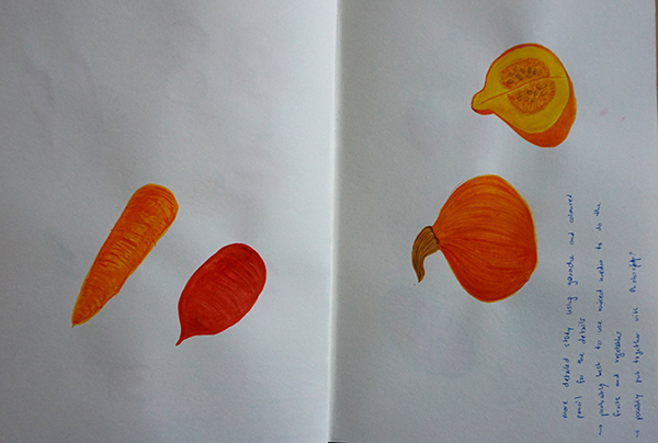 kat-illustrates-assignment2-studies (11)