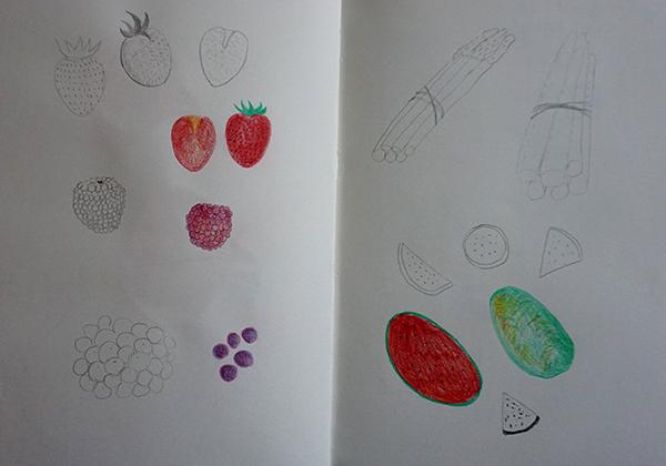 kat-illustrates-assignment2-studies (12)