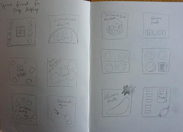kat-illustrates-assignment2-studies (13)