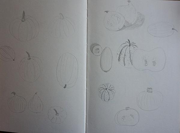 kat-illustrates-assignment2-studies (2)