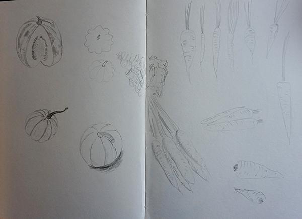 kat-illustrates-assignment2-studies (3)