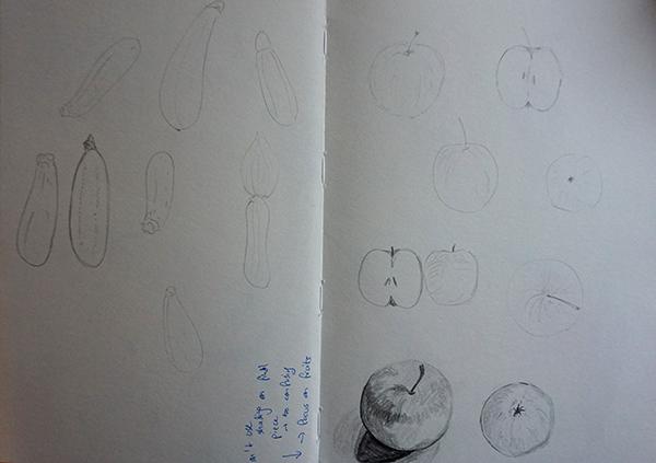 kat-illustrates-assignment2-studies (4)