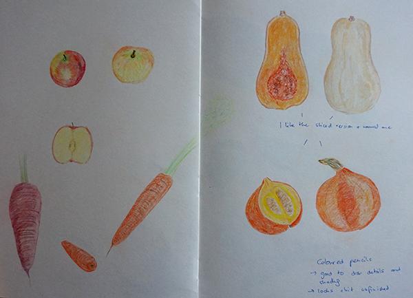 kat-illustrates-assignment2-studies (5)