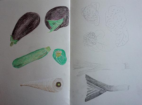kat-illustrates-assignment2-studies (6)