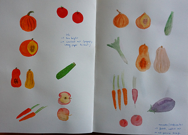 kat-illustrates-assignment2-studies (8)