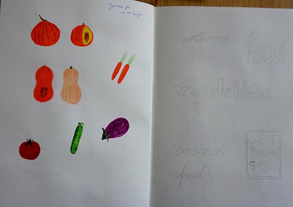 kat-illustrates-assignment2-studies (9)