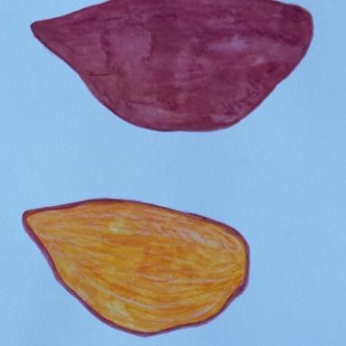 kat-illustrates-assignment2-workinprogress-autumn (6)
