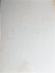 kat-illustrates-image-development (27)