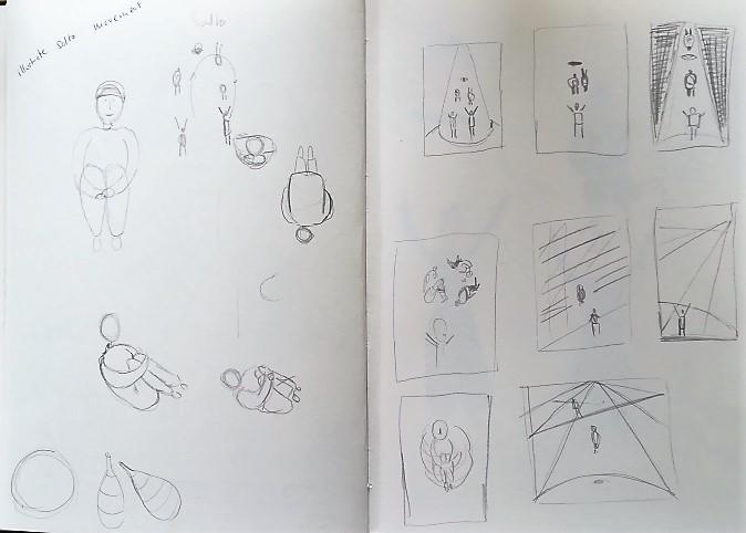kat-illustrates-image-development (36)