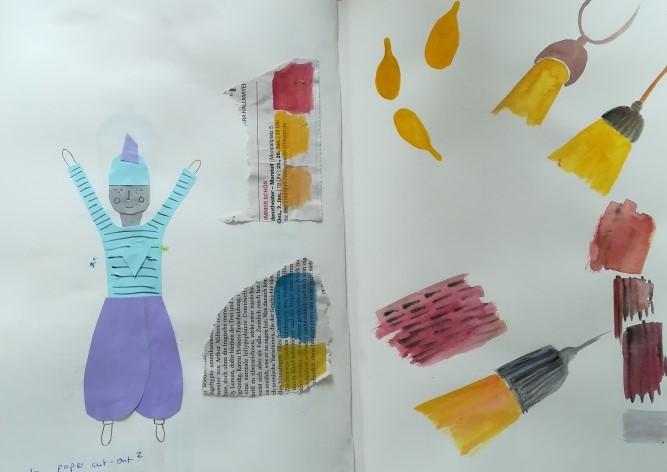 kat-illustrates-image-development (39)
