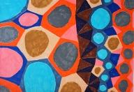 kat-illustrates-patterns (2)