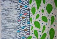 kat-illustrates-patterns (3)