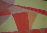 kat-illustrates-patterns (4)