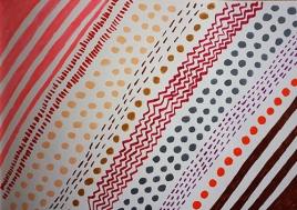 kat-illustrates-patterns (5)