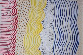 kat-illustrates-patterns (6)