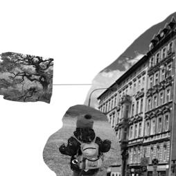 kat-illustrates-visual-space (02)