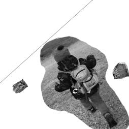 kat-illustrates-visual-space (03)