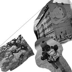 kat-illustrates-visual-space (06)
