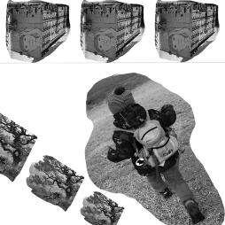 kat-illustrates-visual-space (10)