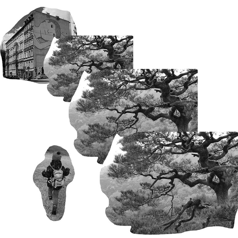 kat-illustrates-visual-space (11)