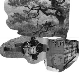 kat-illustrates-visual-space (12)