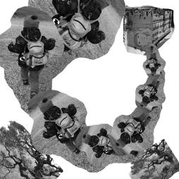kat-illustrates-visual-space (13)