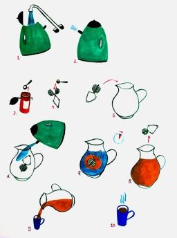 kat-illustrates-giving-instructions-tea (16)