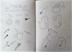 kat-illustrates-giving-instructions-tea (2)