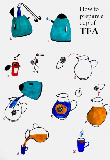 kat-illustrates-giving-instructions-tea (20)
