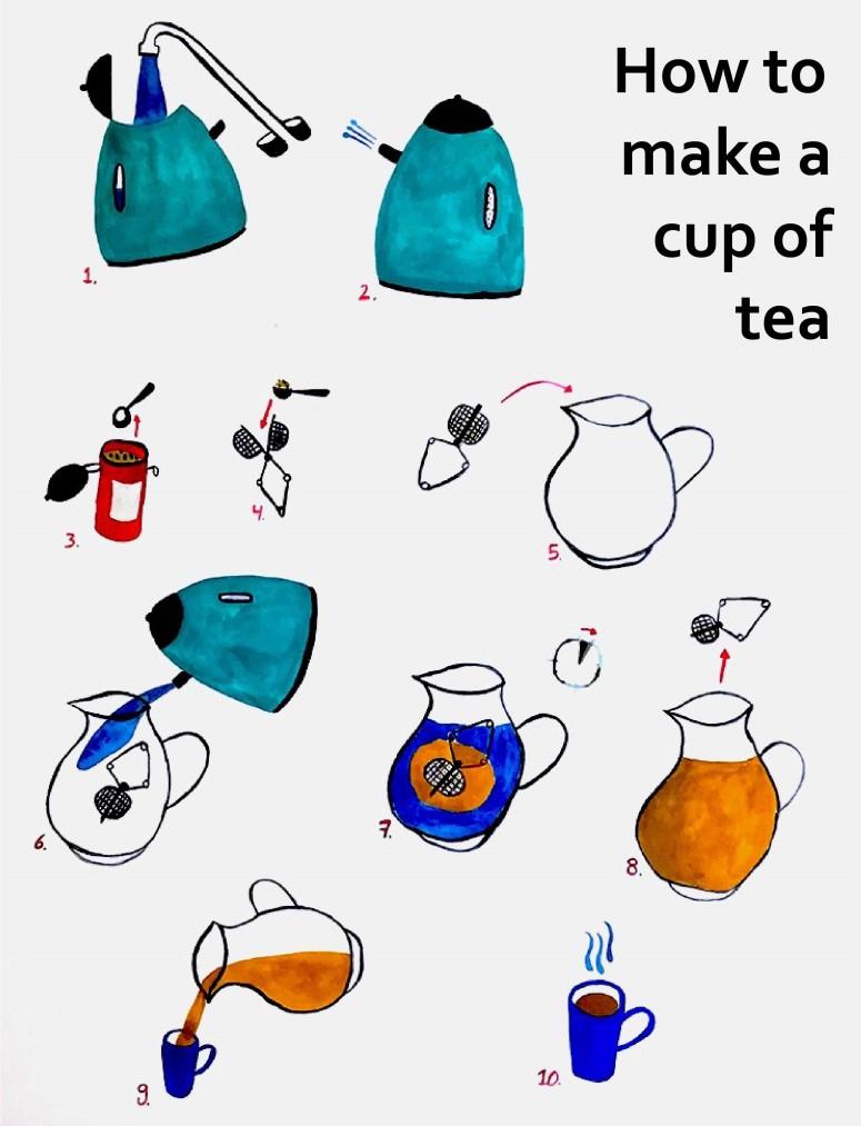 kat-illustrates-giving-instructions-tea (21)