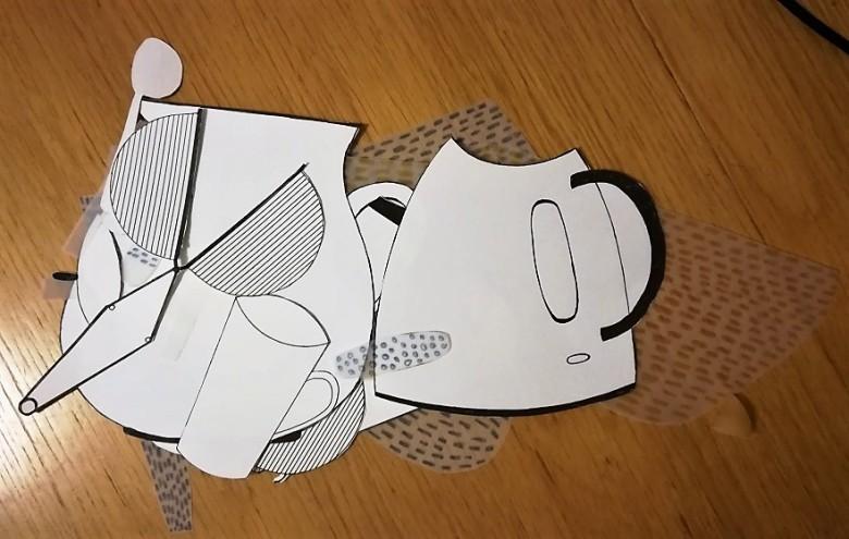 kat-illustrates-giving-instructions-tea (22)