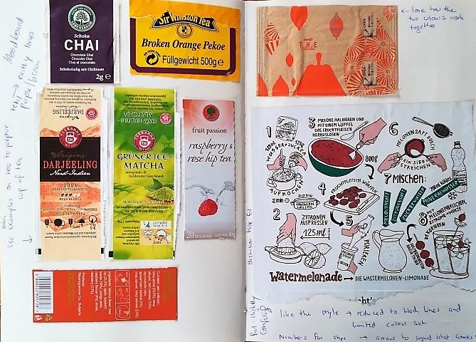 kat-illustrates-giving-instructions-tea (4)