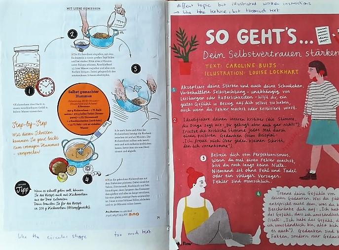kat-illustrates-giving-instructions-tea (5)