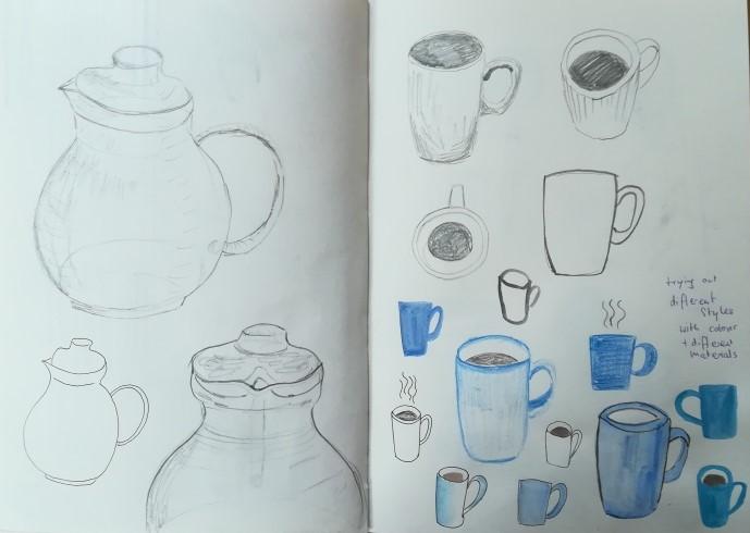 kat-illustrates-giving-instructions-tea (7)