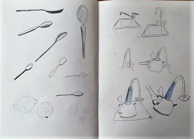 kat-illustrates-giving-instructions-tea (9)