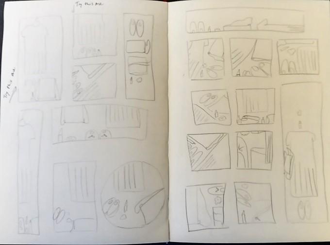 kat-illustrates-viewpoint (33)