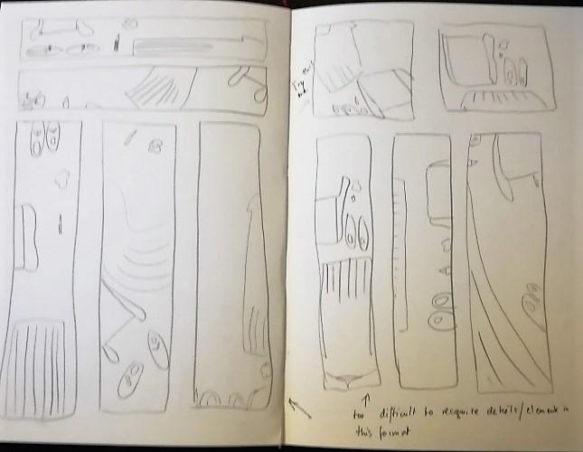 kat-illustrates-viewpoint (34)