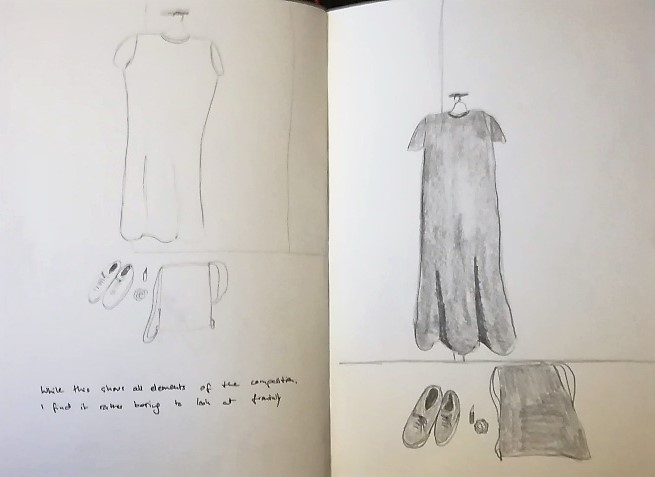 kat-illustrates-viewpoint (36)
