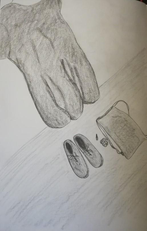 kat-illustrates-viewpoint (38)
