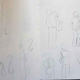 kat-illustrates-assignment3 (10)