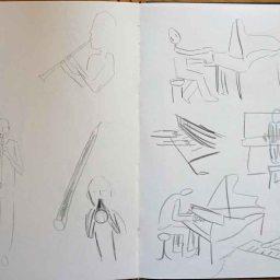 kat-illustrates-assignment3 (12)