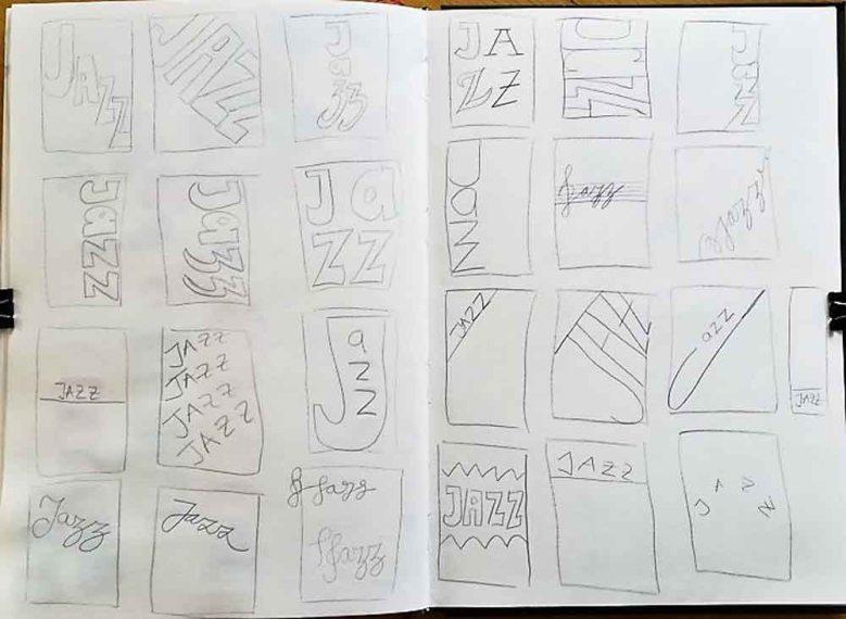 kat-illustrates-assignment3 (2)