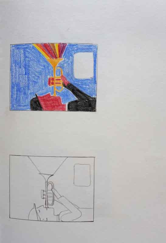 kat-illustrates-assignment3 (22)