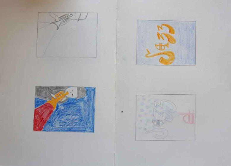kat-illustrates-assignment3 (24)