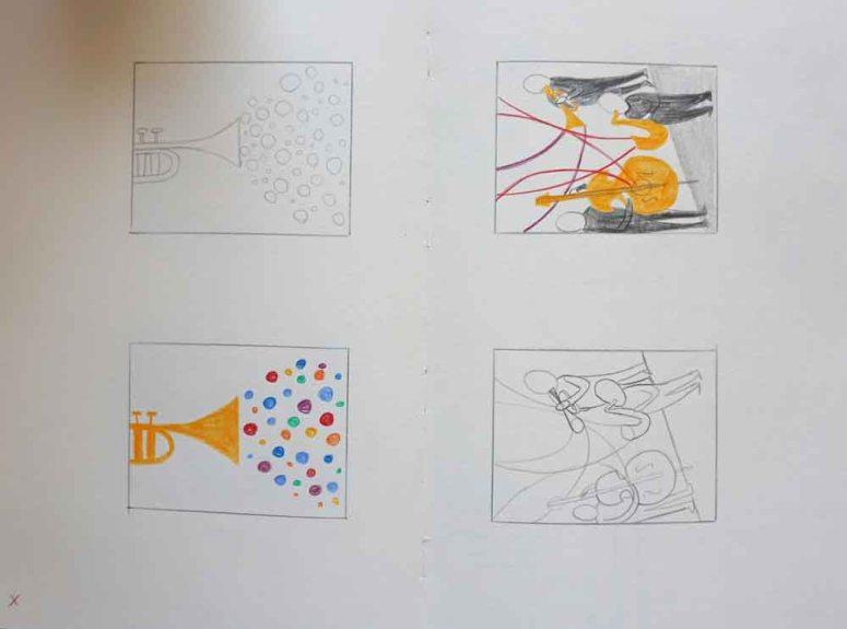kat-illustrates-assignment3 (25)