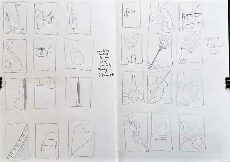kat-illustrates-assignment3 (3)